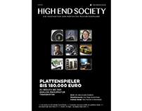 2017-01 HIGH END SOCIETY MAGAZIN 01