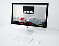 Emtivistudio_sito web dinamico responsive