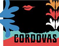 Cordovas Poster
