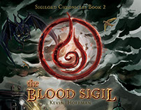 The Blood Sigil