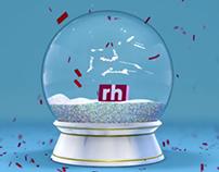 2016 | RH Video