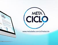Metadados - Meta Ciclo