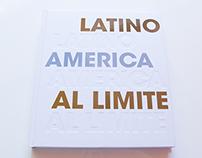 Libro Latinoamerica al limite