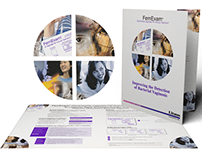 FemExam® Product Brochure