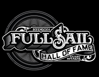 Full Sail Talk