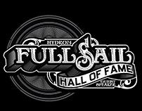 Full Sail Talk