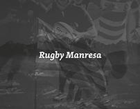 Rugby Manresa