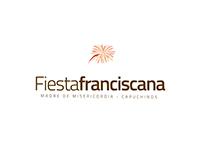 Design Digital - Fiesta Franciscana