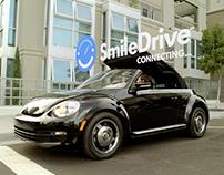 "VW ""SmileDrive"""
