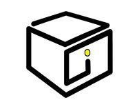 IDEABOX