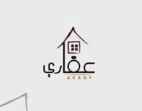 Akary Logo