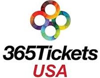 365 Tickets Discount