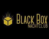 Black Box - Nightclub