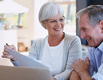 When And How To Start Planning For Retirement?