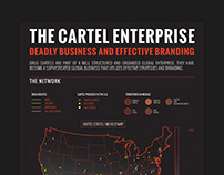 The Cartel Enterprise