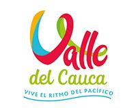 #ViveElRitmoDelPacifico | Por Sebastian Marín ®