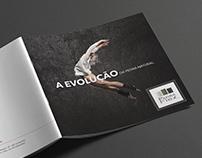 Pedraflex - Catálogo