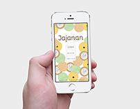 Jajanan