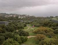 Seven Fountains Park.