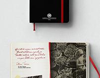 Libretto prodotti tipici comune di Pisa