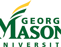 GEORGE MASON FILM & VIDEO FILM TREATMENT (ACCEPTED)