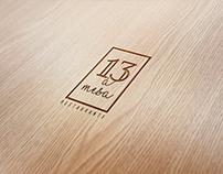 13 à mesa - Restaurante
