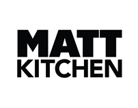 Matt Kitchen Music Branding