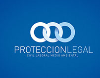 PROTECCION LEGAL