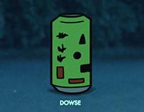 DOWSE