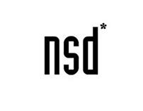 NSD Screen Saver