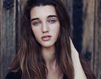 Natalia - test