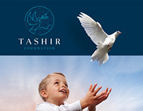 Tashir Foundation