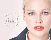 Atelier Blanche | Art Direction