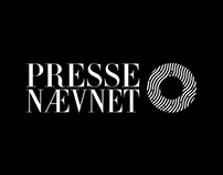Pressenaevnet (Danish Press Council)