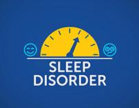 Sleep Study Animation