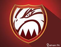 BAHRAIN SPORT