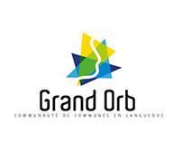 Grand Orb