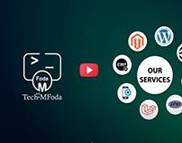MFoda-Tech tools