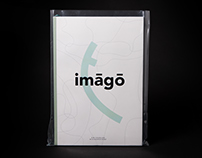 Imago - Experimental Musicproject
