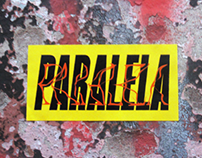 PARALELA - LOGO