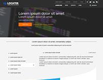 Detail Web School