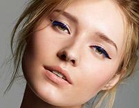 [BEAUTY] Make up : Aline Schmitt - Votre Beauté