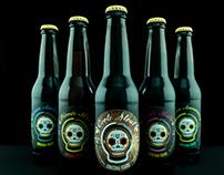 Cerveceria Vickers
