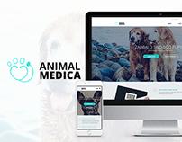 Animal Medica