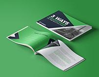White Paper | Design