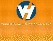 VanderHouwen & Associates