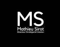 SHOWREEL 2011-2018