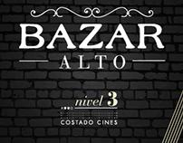 Bazar Alto