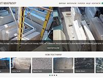 Salon Granite-Matble