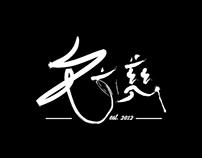 Logo Concept I